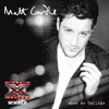Matt Cardle - When We Collide artwork