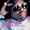 CeeLo Green - Forget You portada