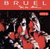 Si ce soir... Vol. 2 (Live) - Patrick Bruel