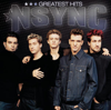 *NSYNC: Greatest Hits - *NSYNC