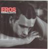 Eros - Eros Ramazzotti
