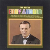 Eddy Arnold - Make The World Go Away