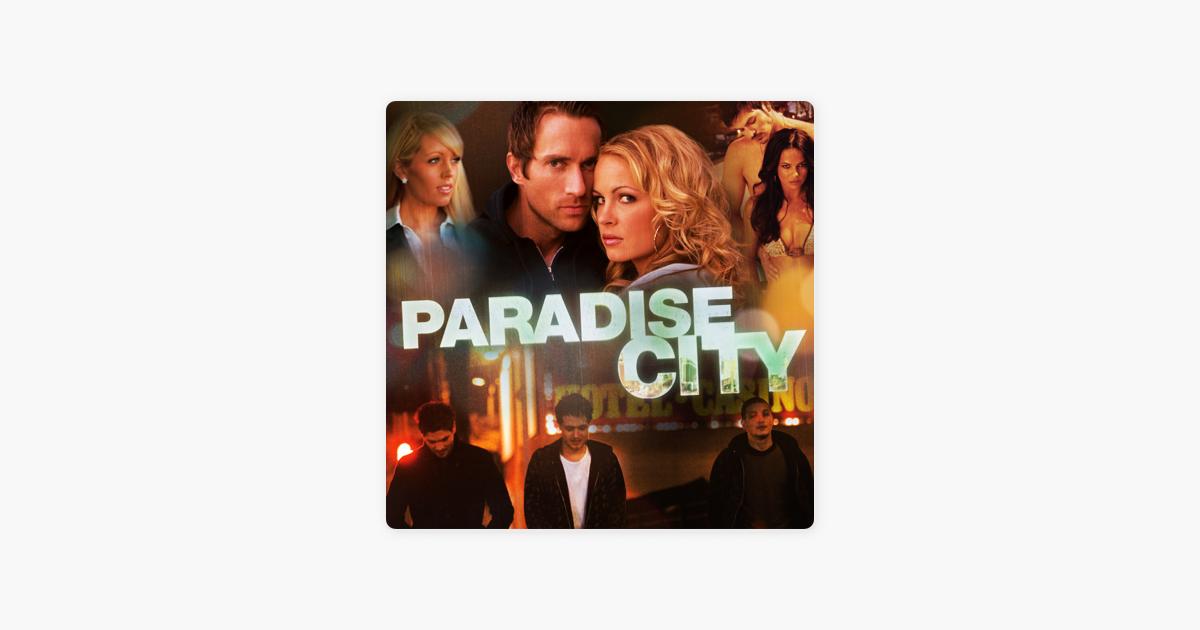 Paradise City, Season 1 on iTunes