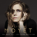 Alison Moyet Weak In the Presence of Beauty - Alison Moyet