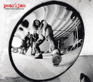 Pearl Jam - Rearviewmirror (Greatest Hits 1991-2003)