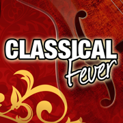 Classical Fever - London Symphony Orchestra - London Symphony Orchestra