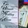 The Ultimate Wedding Album - Academy of St. Martin in the Fields & Dame Kiri Te Kanawa