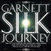 Garnet Silk - Harder