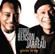 Al Jarreau & George Benson - Givin' It Up