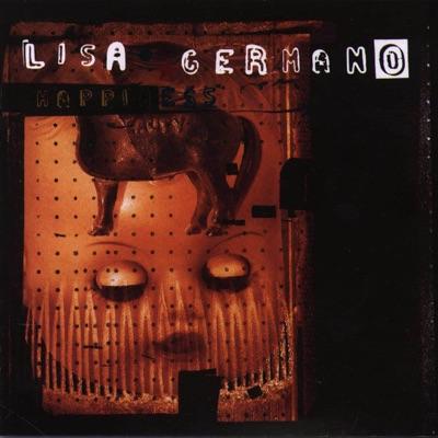 Happiness - Lisa Germano
