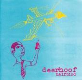 Deerhoof - Six Holes On a Stick
