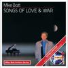 The Mike Batt Archive Series: Songs of Love and War / Arabesque - Mike Batt