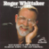 The Last Farewell - Roger Whittaker & Roland Shaw and His Orchestra