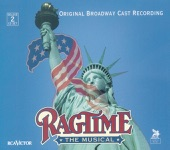 Ragtime Ensemble - Prologue: Ragtime