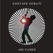 Gustavo Cerati - Adiós
