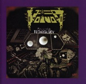 Voivod - Overreaction