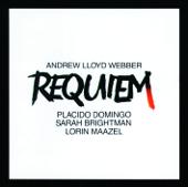 [Download] Requiem: 7. Pie Jesu MP3