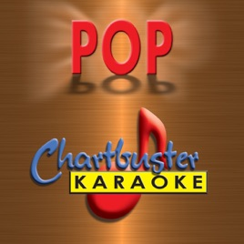 Last Christmas (Karaoke Track and Demo) [In the Style of Wham!] Chartbuster Karaoke