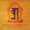 The Lama's Chants: Songs of Awakening and Roads of Blessings - Jean-Philippe Rykiel & Lama Gyurme