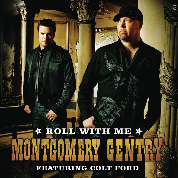 Huntin The World Single By Colt Ford