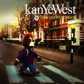 Jesus Walks (Live At Abbey Road Studios) - Kanye West