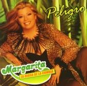 Margarita y su Sonora - Mi Bom bon
