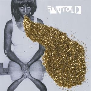Santigold: L.E.S. Artistes