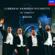 Turandot: Nessum dorma! - Luciano Pavarotti, Zubin Mehta, Orchestra del Teatro dell'Opera di Roma & Orchestra del Maggio Musicale Fiorentino