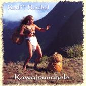 Kawaipunahele-Keali`i Reichel
