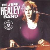 Jeff Healey - Cruel Little Number (Blues Radio UK)