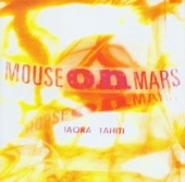 Mouse On Mars - Omnibuzz