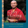 Yongey Mingyur Rinpoche and Eric Swanson - The Joy of Living: Unlocking the Secret & Science of Happiness