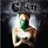 Come In (feat. Jacob Hemphill) - The Green