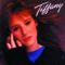 I Think We\'re Alone Now - Tiffany Mp3
