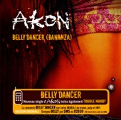 Bananza (Belly Dancer) [International Version] - EP