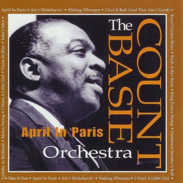 A Very Swinging Basie Christmas.A Very Swingin Basie Christmas By The Count Basie Orchestra