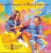 Russ Freeman - Samba Del Luna