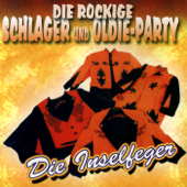 Der Schlager Hit-Mix, Vol. 1