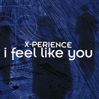 I Feel Like You - X-Perience