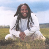 Ziggy Marley And The Melody Makers - Power To Move Ya