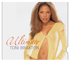 Toni Braxton - He Wasn't Man Enough (Radio Edit)