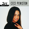 20th Century Masters - The Millennium Collection: The Best of CeCe Peniston - CeCe Peniston