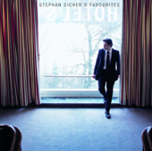 Hôtel S - Stephan Eicher's Favorites - Stephan Eicher Cover Art