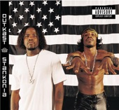Now Playing: Ms Jackson - Outkast