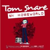 My Homeworld - EP