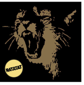 Loud Pipes