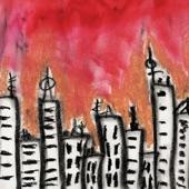 Broken Social Scene - Ibi Dreams of Pavement (A Better Day)