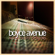 New Acoustic Sessions - Boyce Avenue