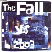 The Fall - Susan vs. Youthclub
