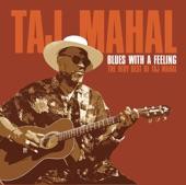 Taj Mahal - Mockingbird